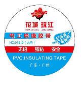 广州市莹石胶粘制品有限公司;
