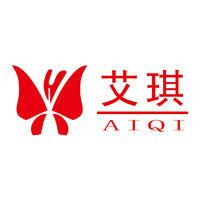 广州艾琪生物科技有限公司LOGO