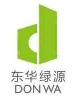 河北东华绿源节能科技有限公司