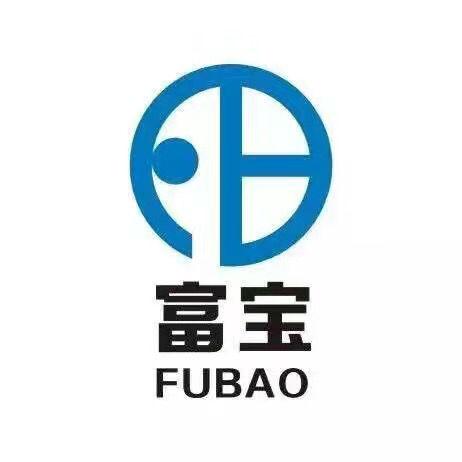 广州富宝日用化工有限公司;