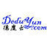 广州德度云自动化设备有限公司;