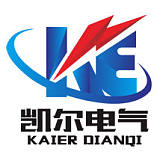 扬州凯尔电气有限公司;