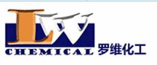上海罗维化工有限公司;