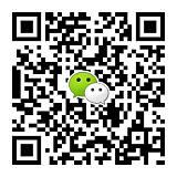 廣東朝陽全網通科技有限公司惠州分公司;