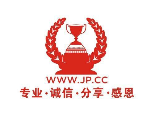 浙江金牌商标代理有限公司杭州分公司