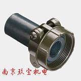 南京玖寶機電設備有限公司;