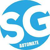 蘇州索高自動化有限公司;