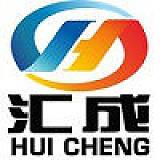 深圳市汇成探测科技有限公司;