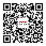 飞浦防爆电器有限公司;