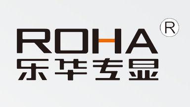 深圳市乐华数码科技有限公司;