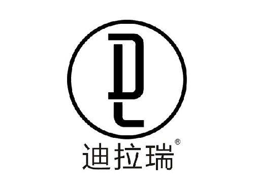 广州富敦商务有限公司;