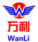 广州万利塑料包装bwin客户端下载;