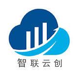 濮阳市智联云创广告有限公司;