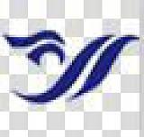 河南健翔体育设施工程有限公司;