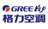 沈阳北工华泰机电设备有限公司;