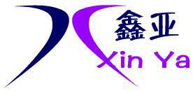 深圳市创安顺利交通设施有限公司