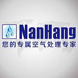 南京南杭电气设备有限公司;
