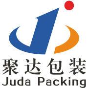 中山市聚达包装制品有限公司;