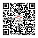 嘉兴车易租车有限公司;