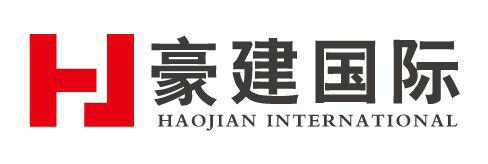 山东豪建国际贸易淘宝彩票走势图表大全;