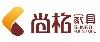 东莞尚格家具有限公司;