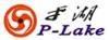上海平湖实业有限公司LOGO