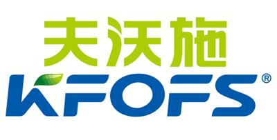 夫沃施(北京)生物技术vwin德赢官方网站;