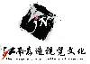 苏州江南意造视觉文化传媒bwin手机版登入;