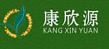 四川康欣源农业科技有限公司;
