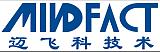 深圳市邁飛科技術有限公司;