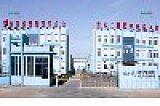 山東澤瑞新材料科技有限公司;