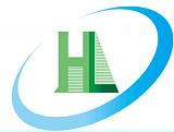 深圳市恒利新型建筑材料有限公司;
