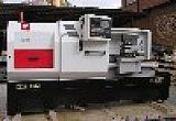 宁波铭豪机电设备有限公司;