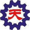 贵州天翔科技vwin德赢官方网站LOGO