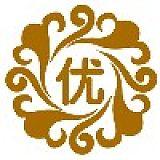 深圳市优品阁餐饮管理有限公司;