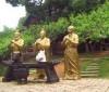 新樂市環球雕塑k8彩票官方網站;