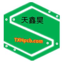 深圳市天鑫昊电子有限公司