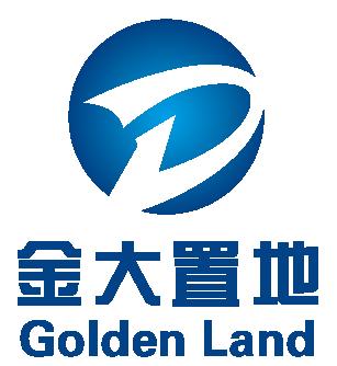 北京金大置地投资有限公司