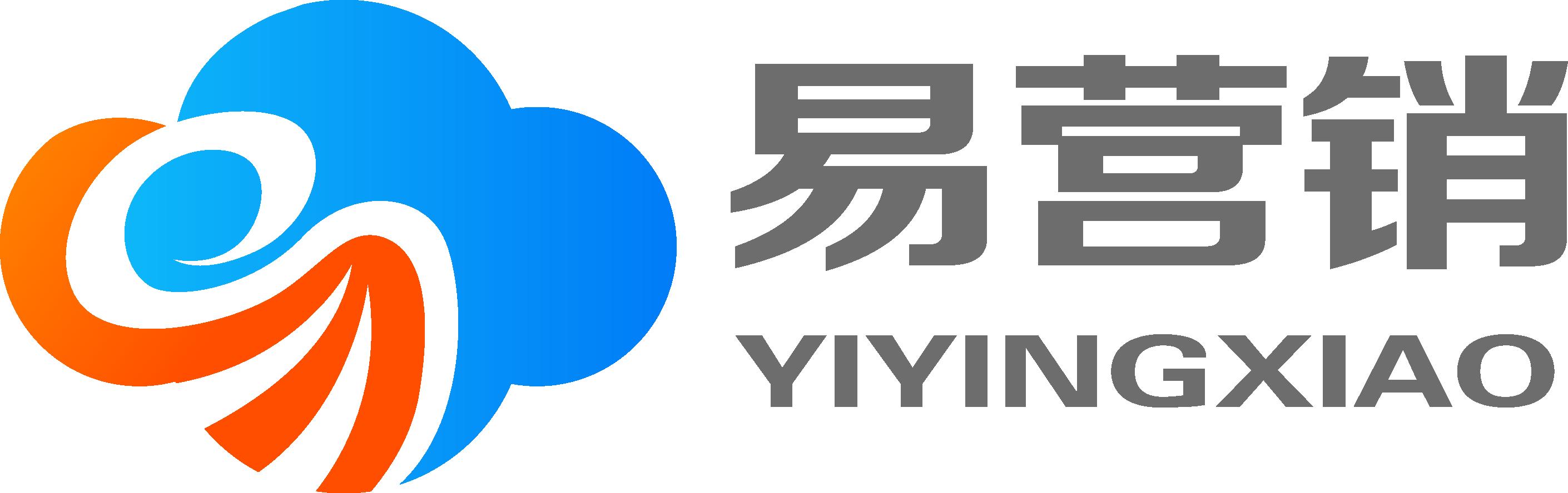 广州易好软件有限公司