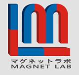 麦格雷博电子(深圳)有限公司;