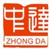 惠州中达新材料科技bwin手机版登入LOGO