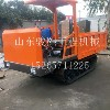 山东骏熙工程机械设备有限公司;