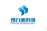 深圳市凯力拓科技有限公司;
