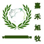 无害化处理设备北京嘉禾旭牧LOGO