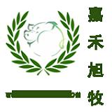 無害化處理設備北京嘉禾旭牧;