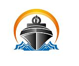 山东华运国际船舶管理有限公司;