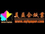 東莞市美益合紙業有限公司;