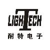 福州耐特電子科技玖玖資源站LOGO