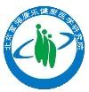 北京富强康乐健康医学研究院;