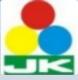 广州市精科包装设备公司LOGO